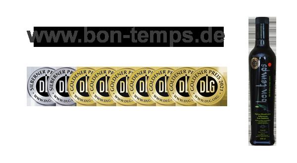 Medaillen21kontor